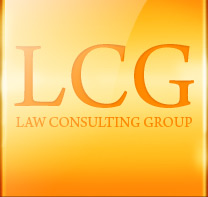 LOW CONSULTING GROUP